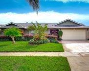 9192 Edgemont Lane, Boca Raton image
