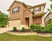 2700 Rough Berry Rd, Pflugerville image
