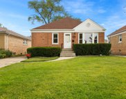 6243 North Canfield Avenue, Chicago image