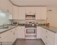 2502 SW 15th St Unit 2502, Deerfield Beach image