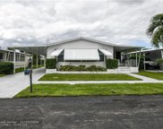 5311 NW 4th Ave, Deerfield Beach image