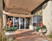 605 S Alton Way Unit 10A, Denver image