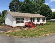 640  Wagner Street, Troutman image