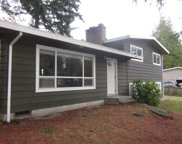 19928 80th Place W, Edmonds image