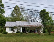 509 Kimberlin Heights Rd, Knoxville image