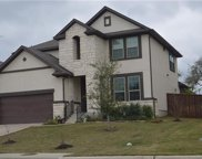 5724 Siragusa Dr, Bee Cave image