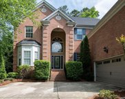 18317 Turnberry  Court, Davidson image