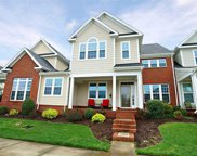 157 Coffee Bluff Lane, Holly Springs image
