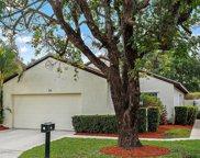 64 Ironwood Way N, Palm Beach Gardens image