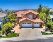 21271     Windstream Circle, Rancho Santa Margarita image