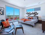 2689 Majestic Way, Palm Springs image