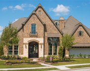 16211 Lost Midden Court, Cypress image
