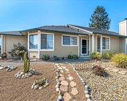 620 Elsa  Drive, Santa Rosa image