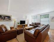 2679 Tigertail Ave Unit #A, Coconut Grove image