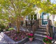 19  Sweetwater Avenue, Staten Island image