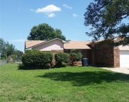 616 N Everest Avenue, Oklahoma City image