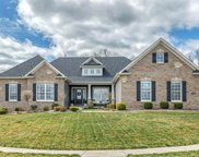 307 Gateview  Drive, Wentzville image