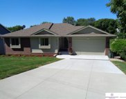 9704 Clubhouse Circle, Plattsmouth image