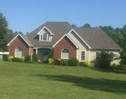 3592 Brown Rd, Madisonville image
