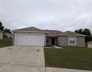14820 Windy Mount Circle, Clermont image