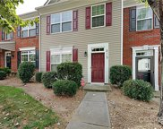2113 Aston Mill  Place, Charlotte image