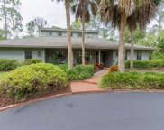 3281 25th Ave Sw, Naples image