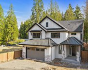 25920 215th Place SE, Maple Valley image