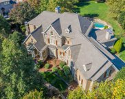 224 Milford  Circle, Mooresville image