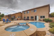 9674 South OLD STORM Court, Las Vegas image