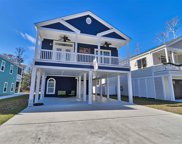 1735 24th Ave. N, North Myrtle Beach image