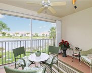 3033 Driftwood Way Unit 3402, Naples image