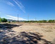 7317 S 9th Place Unit #1, Phoenix image