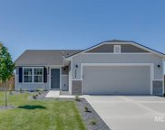 11587 Quincy St., Caldwell image