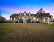 2917 Buskey Road, South Chesapeake image