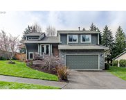 1360 SW 19TH  DR, Gresham image