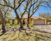 599 Guadalupe Dr, Spring Branch image