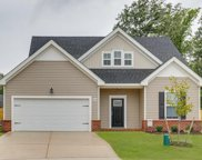 3314 Rokeby Avenue, Central Chesapeake image