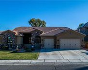 685 Country Club Drive, Kingman image