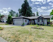 10714 27th St NE, Lake Stevens image