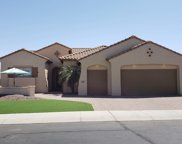 2029 N 164th Avenue, Goodyear image