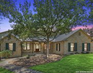 8624 Delta Dawn Ln, Fair Oaks Ranch image