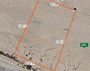 10238 W Century Drive Unit #2400, Arizona City image