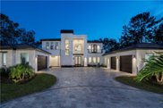 1641 Enclave Cove, Lake Mary image
