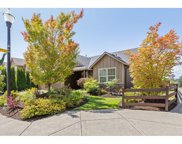 12114 NW 41ST  AVE, Vancouver image