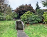 3626 Lombard Ave, Everett image