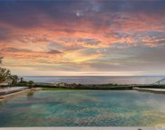 25     Avalon Vista, Newport Coast image