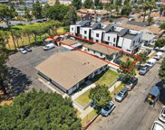 3971     Tilden Avenue, Culver City image