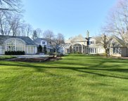 104 East Saddle River Road, Saddle River image
