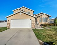 5329 S Royal Autumn Cir, Taylorsville image
