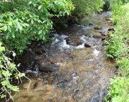 768 Cold Springs Circle, Topton image